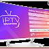 Codes IPTV Smarters Pro 15-06-2020