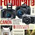 Revista Fotografe Melhor - Edição 247
