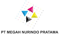Lowongan PT Megah Nurindo Pratama Jakarta