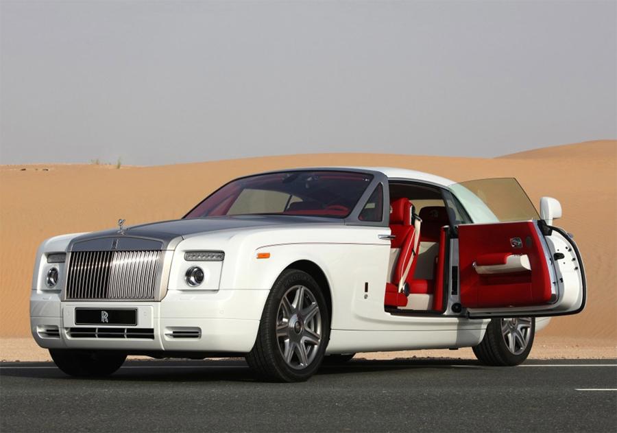 Rolls Royce Phantom 2012   New Car Price, Specification ...