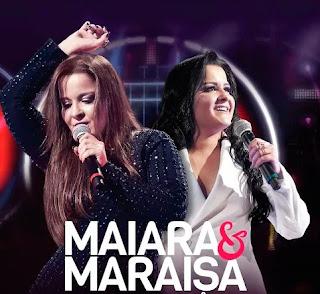 Baixar Musica Lágrimas – Maiara e Maraisa MP3 Gratis MP3 Gratis