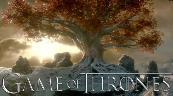Promo pic of Game of Thrones 4x10