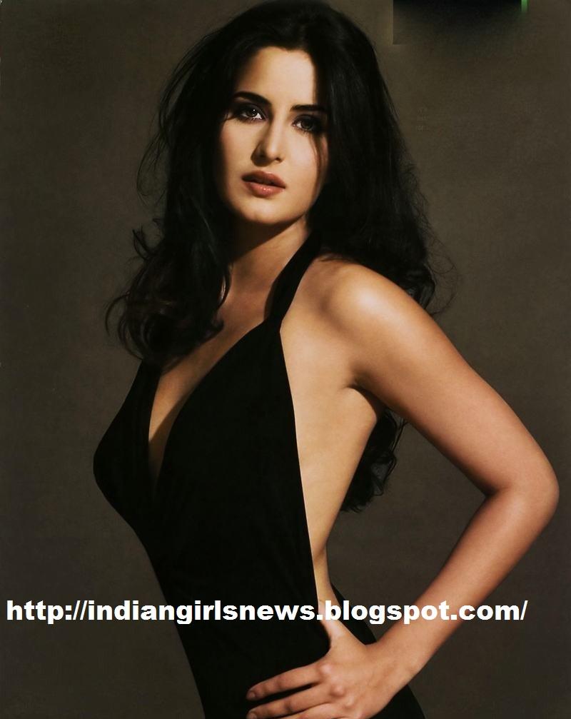 Katrina Kaif Fatafati Hot Images and Photos 2013