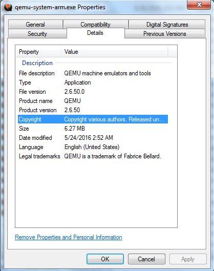 priyabrata_dash Geeky Blog: IOT Experiments with QEMU, ARM, Debian