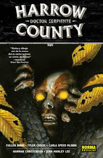 http://nuevavalquirias.com/harrow-county-comic-comprar.html