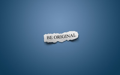 be original widescreen resolution hd desktop background wallpaper