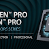 AMD Ryzen PRO & AMD ATHLON PRO, Processor Keren buat Notebook 2019