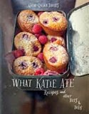 http://www.wook.pt/ficha/what-katie-ate/a/id/14239041?a_aid=523314627ea40