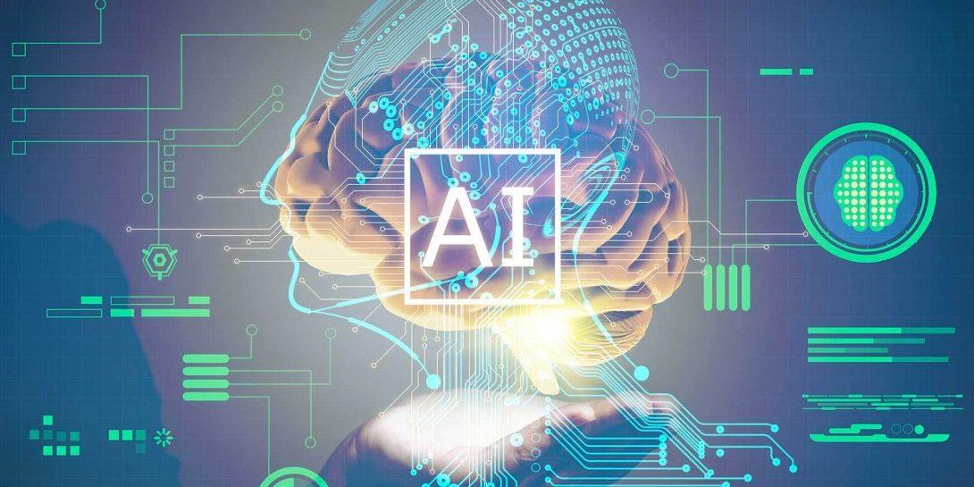 Inteligencia artificial, la nueva amenaza que acecha a los datos personales