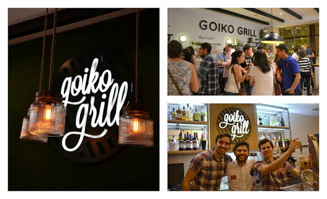 Goiko-Grill-restaurante-madrid