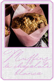 http://cukyscookies.blogspot.com.es/2015/01/muffins-de-chocolate-blanco-white-chocolate-san-valentin.html