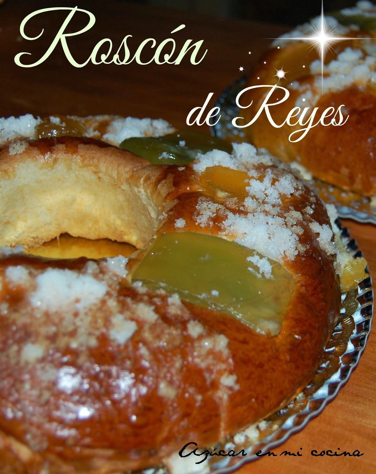 http://azucarenmicocina.blogspot.com.es/2015/01/roscon-de-reyes-tan-bueno-que-habria.html