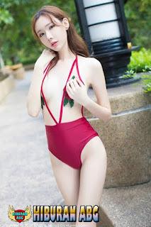 Foto-Seksi-Nozomi-Sasaki-Model-Asal-Jepang-3