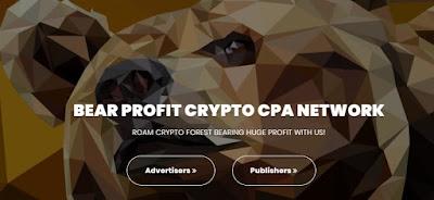 beerprofit.com logo