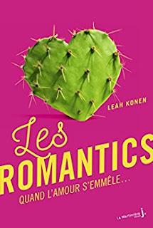 http://lesreinesdelanuit.blogspot.be/2017/03/les-romantics-quand-lamour-semmele-de.html