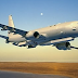 Boeing proposes E-8C JSTAR replacement