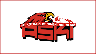 PT Astra Komponen Indonesia (ASKI)
