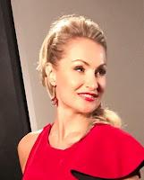 Елена Christofi | Блог Концепция Бизнеса