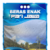 PACK BERAS