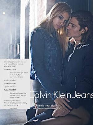 calvin-klein-jeans-f15-m-w_
