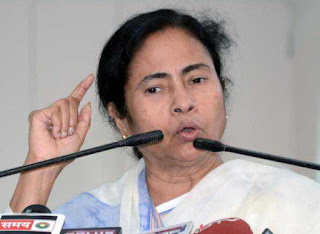the-condition-of-the-injured-officer-in-darjeeling-violence-is-serious-mamata