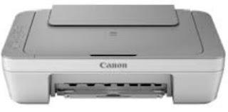 Canon PIXMA MG2410 Driver Téléchargement Gratuit