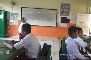Cara membuka dan menutup pelajaran di kelas dalam Bahasa Inggris