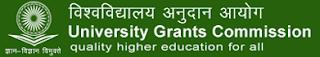 http://idaravinthan.info/blog/various-fellowships-ugc/