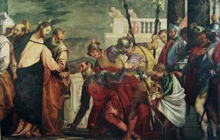 Rozważania Adwentowe – Przybądź Panie Jezu