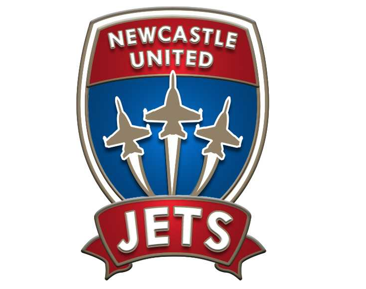 Newcastle Jets: NEWCASTLE JETS 2011/2012 Season Preview