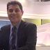 Evaristo Costa confirma saída da Globo, veja vídeo