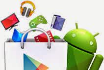 Cara Tercepat Download Aplikasi di Playstore