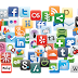 Komunikasi Online Synchronous