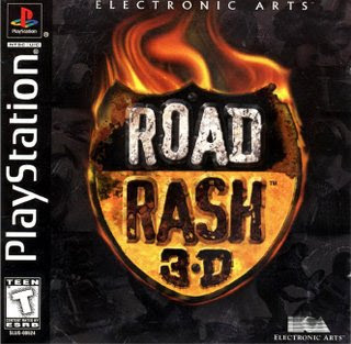 descargar road rash 3d psx por mega