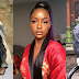 "Justine Skye ""Details Attack"" allegedly by ex-Boyfriend Sheck Wes"