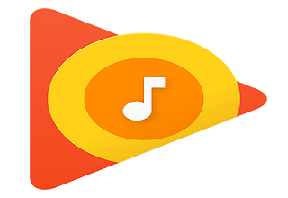 GOOGLE PALY MUSIC, REVIEW GOOGLE PLAY MUSCI, FITUR