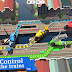 Train Conductor World(Android/ios)Gameplay
