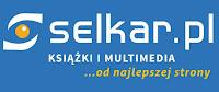 https://selkar.pl/