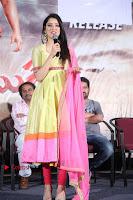 Rakshaka Bhatudu Telugu Movie Audio Launch Event  0031.jpg