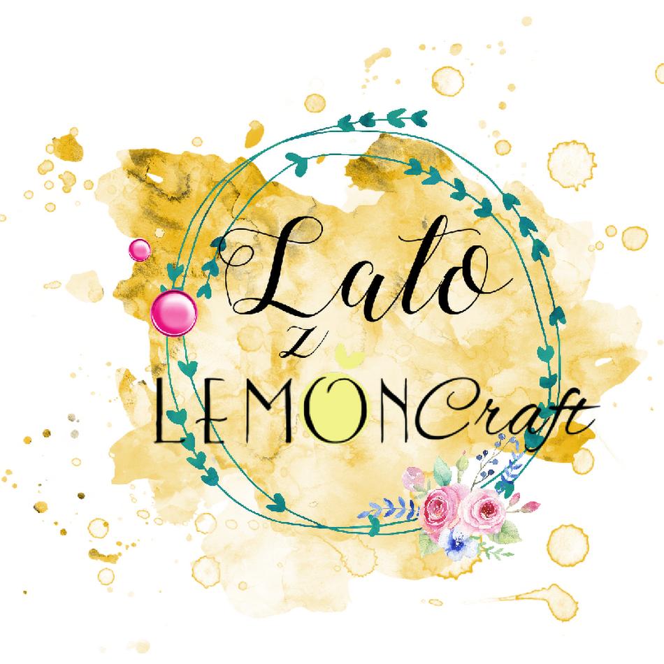 http://blog.lemoncraft.pl/2017/07/lato-z-lemoncraft-3-summer-with.html