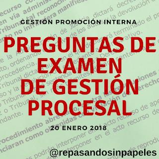 examen-gestion-procesal-pdf