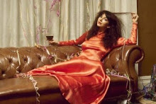 Kate Bush - Wuthering Heights