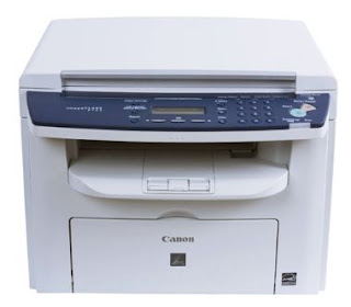 Canon ImageCLASS D420 Printer Driver Download & Installations