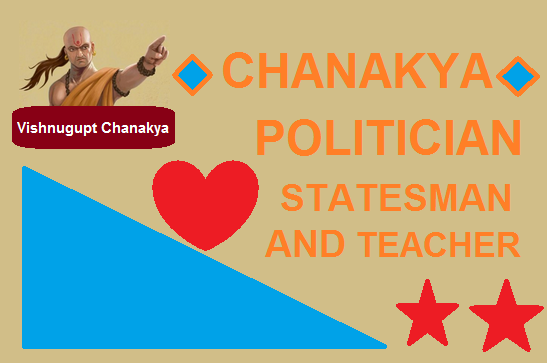 http://www.wikigreen.in/2014/07/chanakya-great-thinker-statesman.html