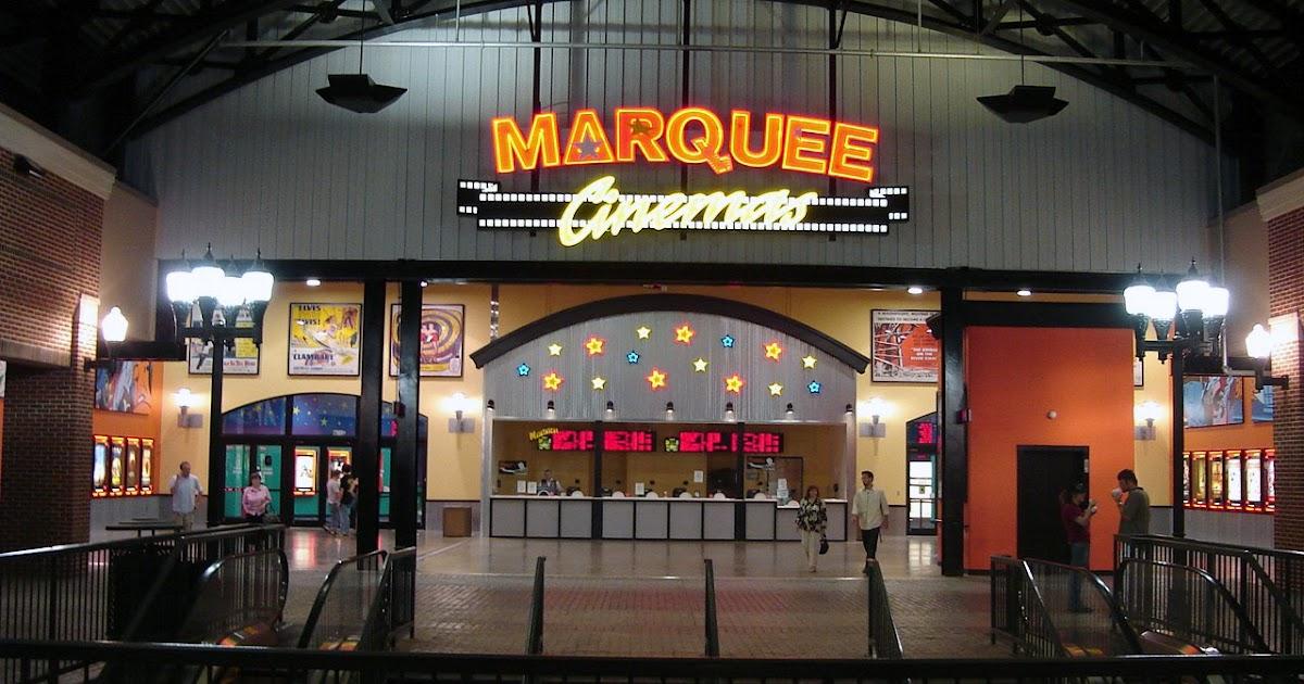 All About Marquee Cinemas Galleria 14 Beckley Wv Kidskunst Info
