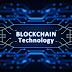 EAU intenționează să intre în liderii blockchain-industriei până în 2021