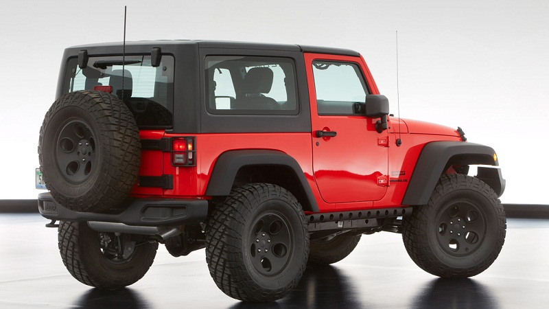2013 jeep wrangler slim interior engine and gallery car dashboard. Black Bedroom Furniture Sets. Home Design Ideas