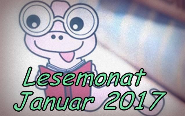 https://lesewuermchensblog.blogspot.de/p/ein-neues-jahr-hat-begonnen.html