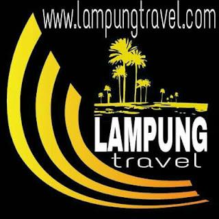Travel Lampung Jakarta PP
