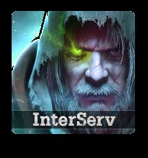 تحميل لعبة أبطال الأبراج Heroes of the Dungeon مهكرة